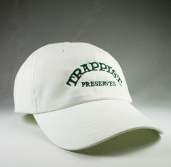 Trappist Preserves Ball Cap