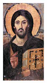 Orthodox Icons & Triptychs