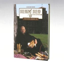 Breaking Bread (vol. 2)