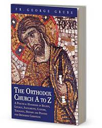 Orthodox Books