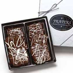 Fraters (gift box of 6 pieces)