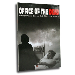 Office of the Dead (paperback)