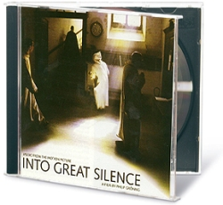 Into Great Silence (CD)