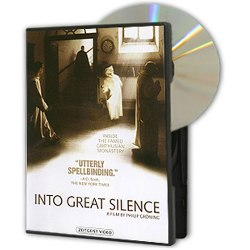 Into Great Silence (DVD)