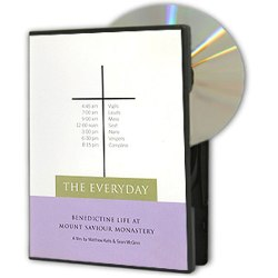 The Everyday (DVD)