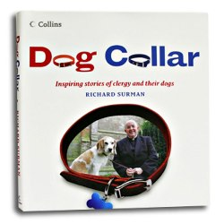 Dog Collar (hardcover)
