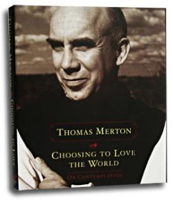 thomas merton writings Definition of merton, thomas  pax medal, 1963 religious book award, catholic press association, 1973, for the asian journal of thomas merton writings.