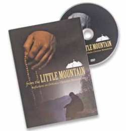 From The Little Mountain (DVD)