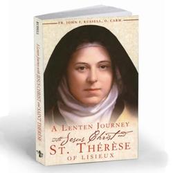 Carmelite Books