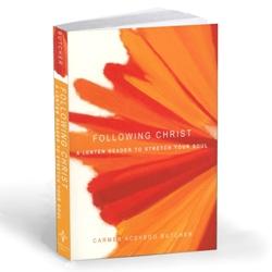 Easter & Lent Books