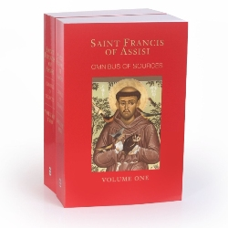 Franciscan Books