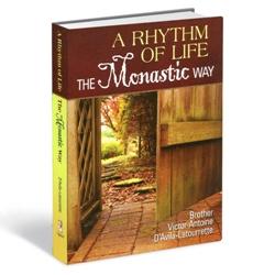 A Rhythm of Life (hardcover)
