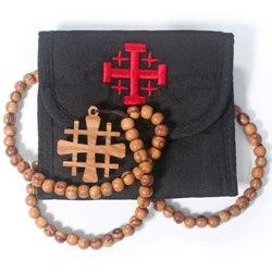 New Jesus Beads