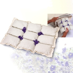 Lavender Pillow Inserts