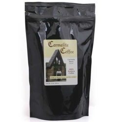 Carmelite Coffee from Annunciation Hermitage